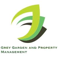 Grey Garden and Property Management
