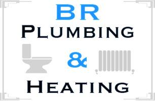 BR Plumbing and Heating