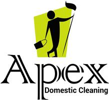 Apex Domestic Cleaning