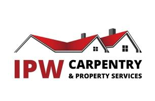 IPW Carpentry and Property Services