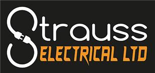 Strauss Electrical Ltd