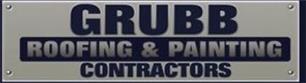 Grubb Roofing & Painting Contractors Ltd