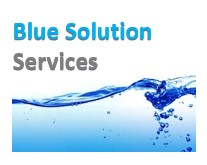 Blue Solution Cleaning Services