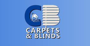 CB Carpets & Blinds Ltd
