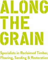 Along The Grain Ltd
