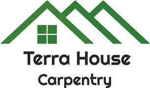 Terra House Carpentry