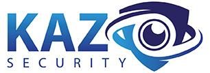 Kaz Security