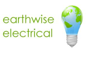 Earthwise Electricial