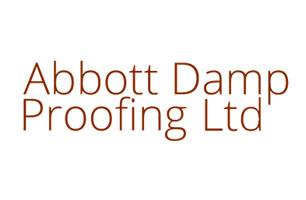 Abbott Damp Proofing