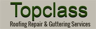 Top Class Roofing & Guttering Services