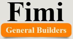 Fimi Builders