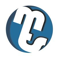 McFarlane Tiling Services Ltd