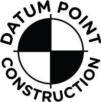 Datum Point Construction Ltd