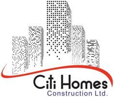 Citi  Homes Construction