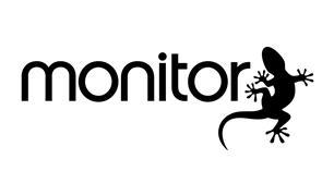 Monitor Alarms