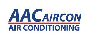 AAC Aircon Ltd