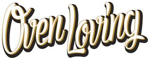 Oven Loving