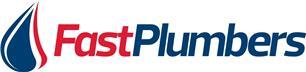 Fast Plumbers Ltd