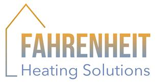 Fahrenheit Heating Solutions