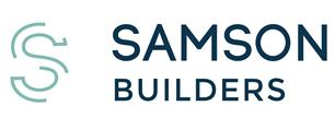Samson Builders (Kent) Limited