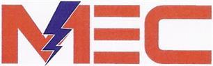 Mercury Electrical Ltd
