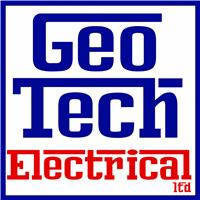 Geo Tech Electrical Ltd