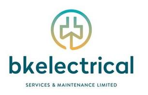 B.K Electrical Services and Maintenance Limited
