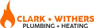 Clark and Withers Heating