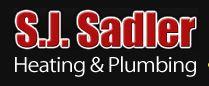 S.J.Sadler Limited
