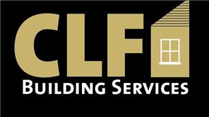 CLF Building Services