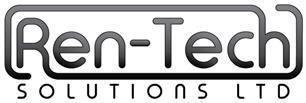 Ren-Tech Solutions Ltd