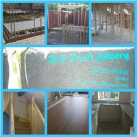 AP Frost Joinery and Renovations