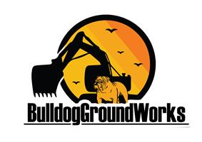 Bulldog Groundworks Ltd