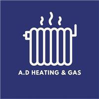 A D Heating & Gas Ltd