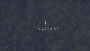 Arboright