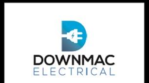 DownMac Electrical