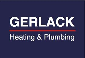 Gerlack Heating & Plumbing