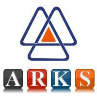 Arks Building Contractors