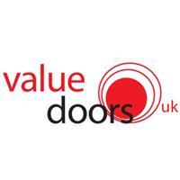 Value Doors Liverpool