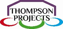 Thompson Projects