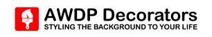 AWDP Decorators