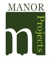 Manor Projects