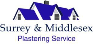 Surrey & Middlesex Plastering Service