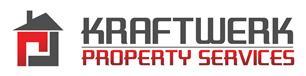 Kraftwerk Property Services Ltd