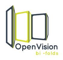Open Vision Bi Folds Ltd