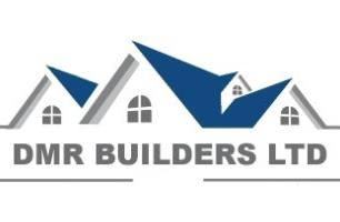 DMR Builders Ltd