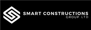 Smart Constructions Group Ltd