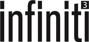 Infiniti 3 Bespoke Shading