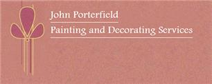 J P Painting and Decorating Services