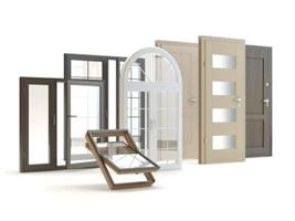 Enviro Frames Windows & Doors Ltd